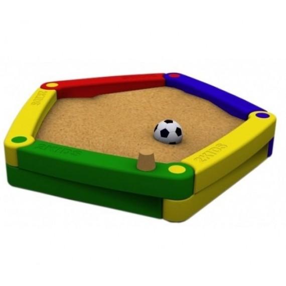 Элемент песочницы