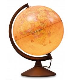 Ночник глобус Cilek World Sphere