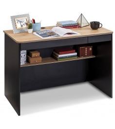 Письменный стол Cilek Black Dar