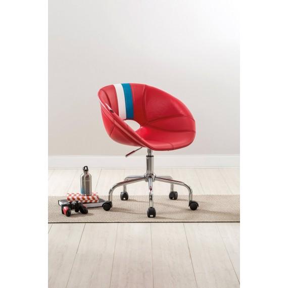 Кресло Cilek Biseat Chair