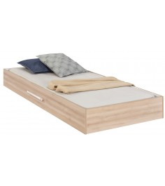 Выдвижная кровать Cilek Duo 190 на 90