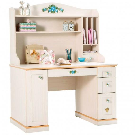 Детский стол Cilek Flora