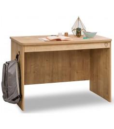 Письменный стол Cilek Mocha