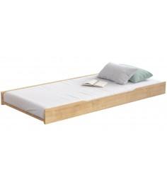 Выдвижная кровать для софы Cilek 200 на 90