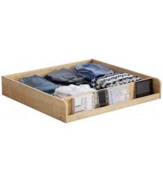 Выдвижной ящик для софы Cilek
