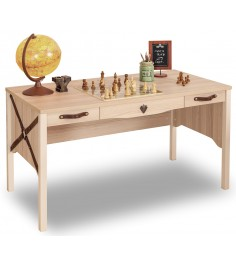 Детский стол Cilek Royal