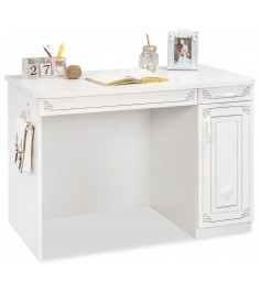 Письменный стол Cilek Selena