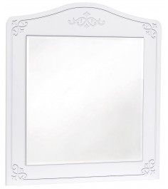 Зеркало к комоду Cilek Selena