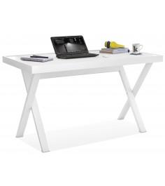 Писменный стол Cilek White Young