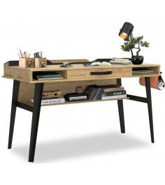 Стол письменный Cilek Wood Metal