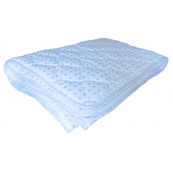Детское одеяло Капризун 140х205