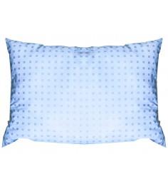 Детская подушка Капризун 50х70