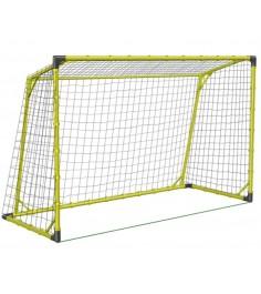 Футбольные ворота Leco 300х200 см гп065110