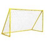 Футбольные ворота Leco 230х150см гп6510