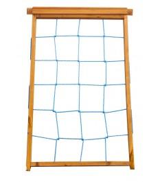 Сетка для скалолазания Р926