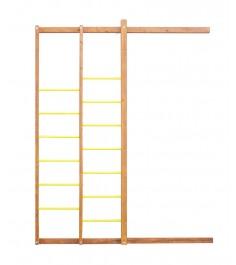 Лестница для башни Р981
