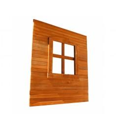Стенка с окном 1 Р948