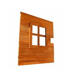Стенка с окном 2 Р949
