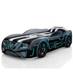 3D Dreamer neon с колесами