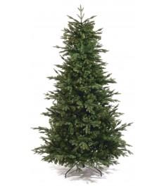 Ель искусственная Царь елка Абсолют Премиум 125 см АТП-125