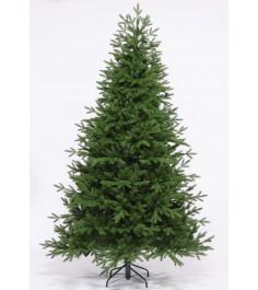 Ель искусственная Царь елка Адель 150 см АДЛ-150