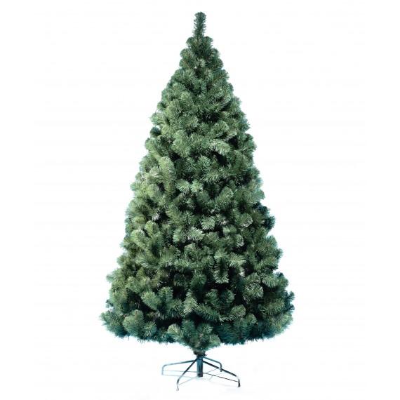 Ель искуственная Царь елка Премиум 200 см