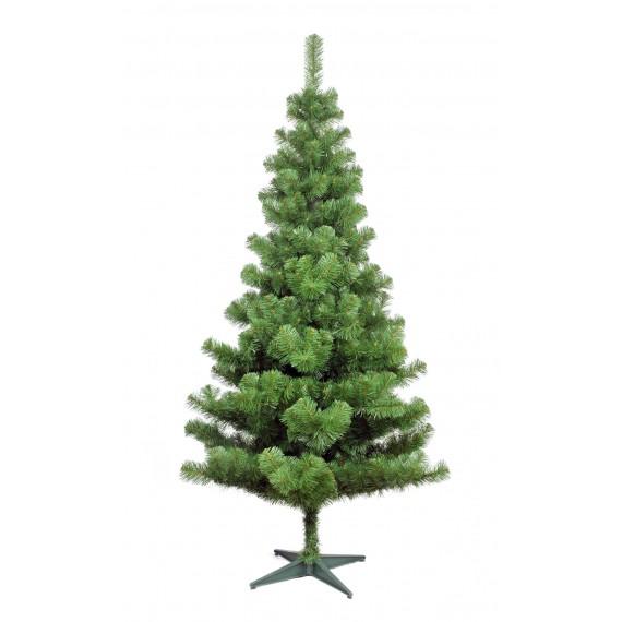 Ель искуственная Царь елка Смайл 150 см