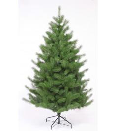 Сосна Царь елка Триумфальная 180 см ТМ-180