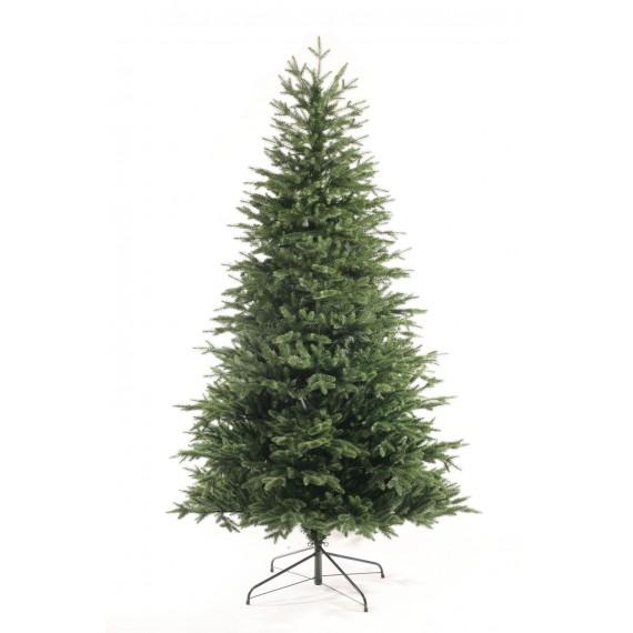 Ель искуственная Царь елка Валенсия 120 см