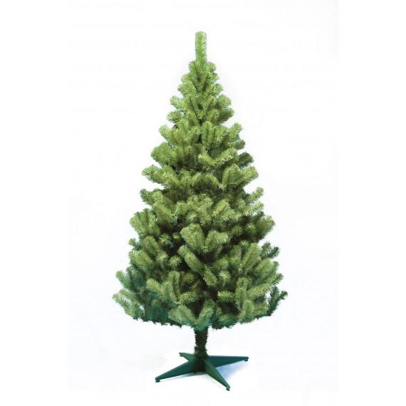 Ель искуственная Царь елка Вирджиния 150 см
