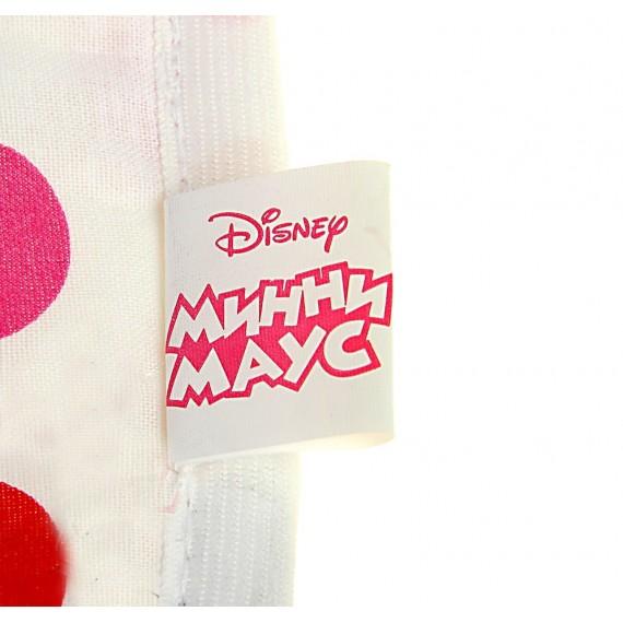 Одеяло Disney Минни Маус 1153166