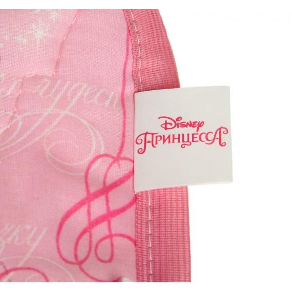 Одеяло Disney Принцессы