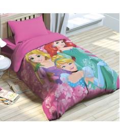 Белье Disney принцессы 3989295