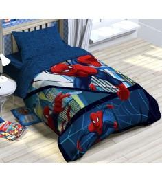 Белье Marvel человек паук 4209431
