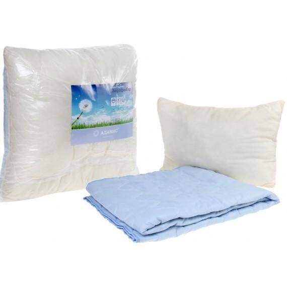 Комплект постельных принадлежностей 966400