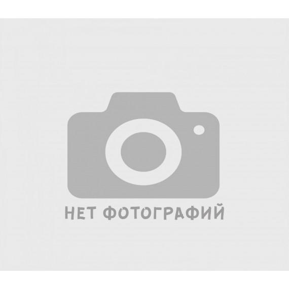 Двухъярусная кровать Можга Красная Звезда Р429.1 бук