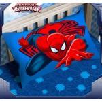 Подушка Marvel Человек паук 50*70 1230482